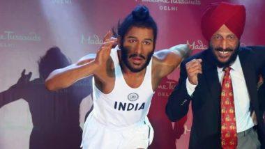 मिल्खा सिंह Inspiratonal Story: भारत का परचम लहराने वाले और  'फ्लाइंग सिख' नाम से मशहूर इस धावक ने कभी सहा था बंटवारे का दर्द, आज अपनी जिद्द से लिख दी सफलता की नई कहानी