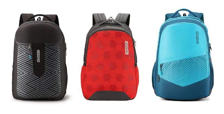 Business Idea For Making School Bags: एक बार की लागत ही आपको कमा कर देगी सालो-साल अच्छी कमाई, जानें बैग बनाने के व्यापार को शुरू करने के बेहतरीन टिप्स