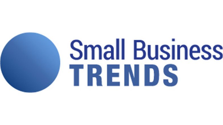 3 Small Business Trends that will Emerge in 2021!