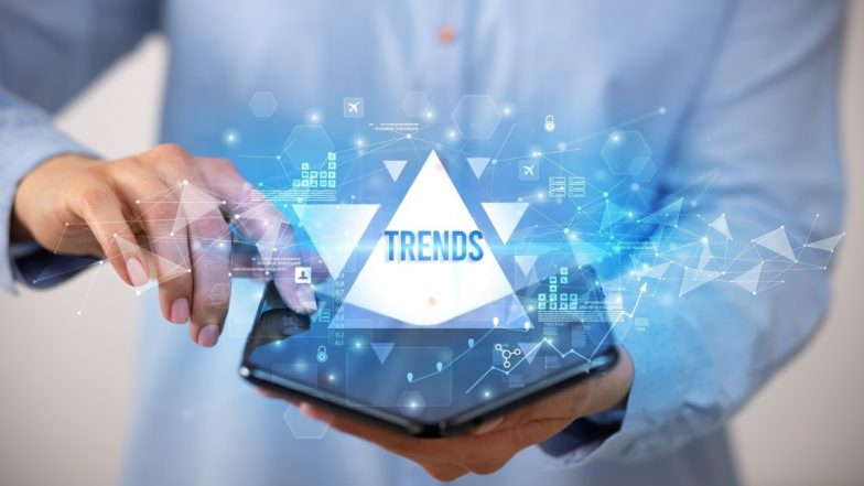 4 Key Trends that will Bring Small Businesses back on the path of Recovery in 2021