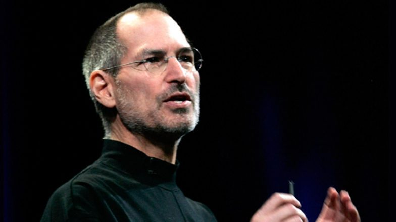 10 Inspiring Steve Jobs Quotes that will Dramatically Shift your Mindset!