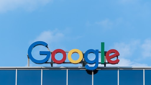 SMBs in India To Benefit As Google Announces Rs 109 Crore for Small and Micro Enterprises in the Country