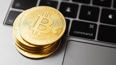 Rakesh Jhunjhunwala Says He Will Never Buy Bitcoin, Cryptocurrencies Should Be Ban
