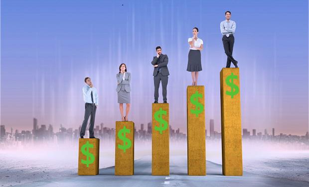Different Salaries for the Same Job: समान काम के लिए अलग-अलग सैलरी देने के पीछे के कारण को जानते हैं आप? जानें क्यों होता है ऐसा