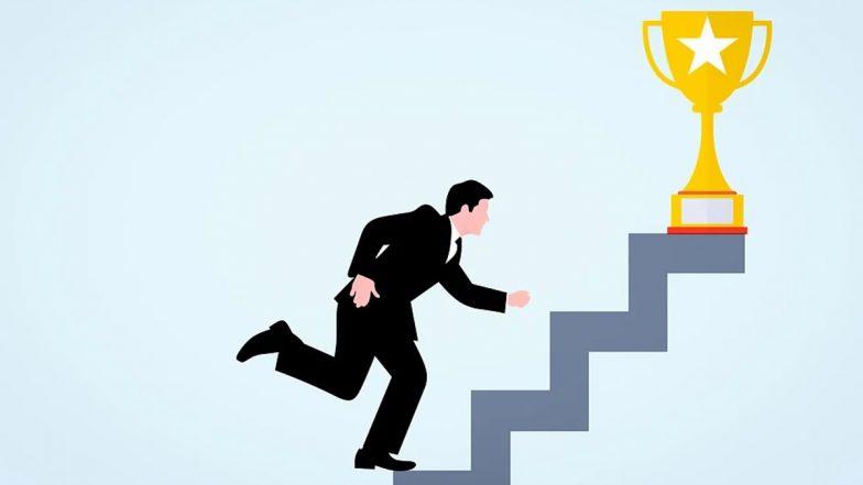 Business Success Mantra: बिजनेस शुरू करने से पहले खुद से जरुर पूछे यह 5 सवाल, फिर बढ़ाएं कदम