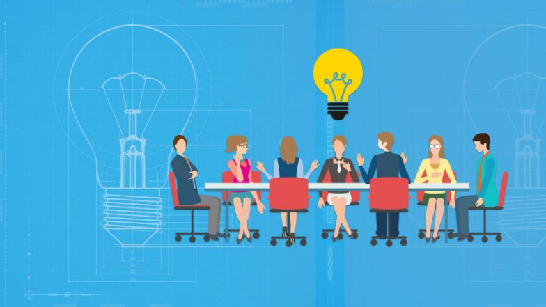 3 Effective HR Practices every Entrepreneur should Implement in their Organization