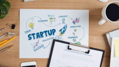 4  Ways to Overcome Challenges of a Start-up: स्टॉर्ट-अप बिज़नेस में आने वाली बड़ी चुनौतियों को ऐसे किया जाता है दूर, जानें कैसे बनाया जाता है स्टॉर्ट-अप को सफल