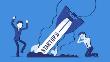 5 Common Pitfalls Startups Encounter and How to Avoid Them!