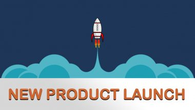 5 Important Steps Entrepreneurs must take for the Perfect Product Launch!