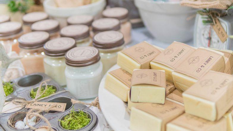 Things to Make and Sell: इन चीजों को घर पर तैयार कर शुरू करें अपना बिजनेस