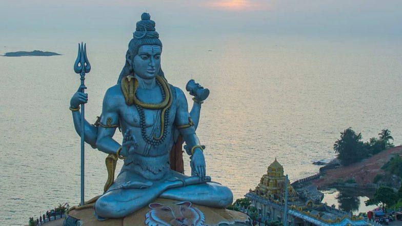 Business Tips: भगवान शिव से सीखें बिजनेस में सफल होने के ये अमूल्य गुण