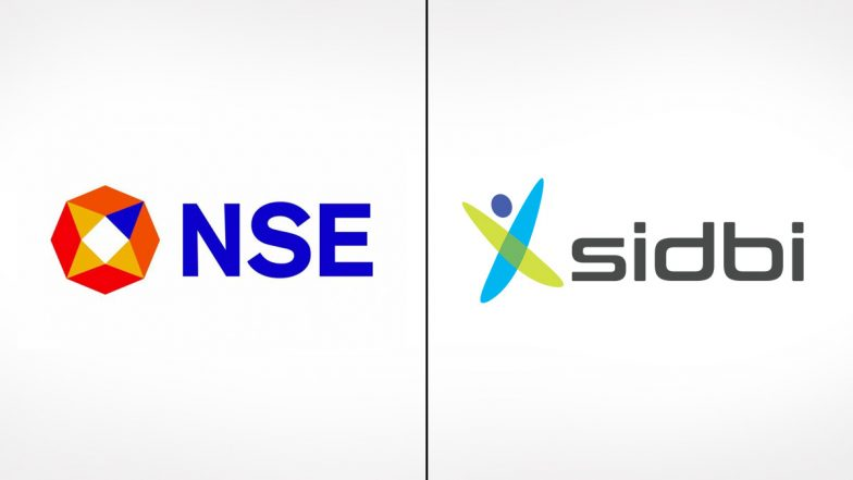 SIDBI Collaborates with NSE to Develop Debt Capital Platform for Firms in MSME Sector