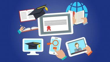 Education Related Business: बेहतर मुनाफे के लिए शुरू करें शिक्षा के क्षेत्र से जुड़े ये 4 बिजनेस