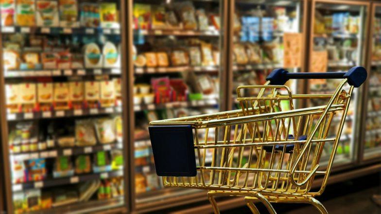 Retail Business Ideas: जबरदस्त मुनाफे वाले 5 शानदार रिटेल बिजनेस आइडियाज
