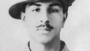 भगत सिंह Inspirational Story:  मात्र 23 साल की उम्र में हंसते-हंसते फांसी के फंदे पर झूल गया था भारत मां के ये सुपुत्र, इनके विचार आज भी लोगों के ज़हन में हैं जिंदा