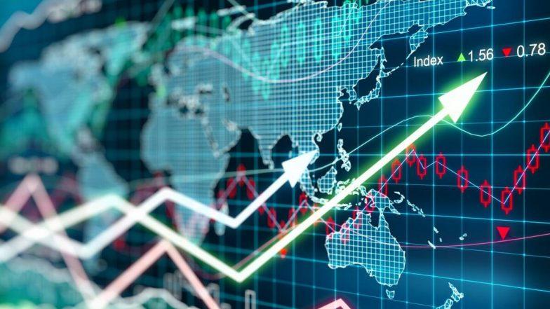 1 लाख करोड़ रुपए से ज्यादा की बाजार पूंजीकरण वाली कंपनियों के लिए लिस्टिंग नियमों में ढील