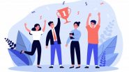 7 Important Tips for Building a Winning Team!