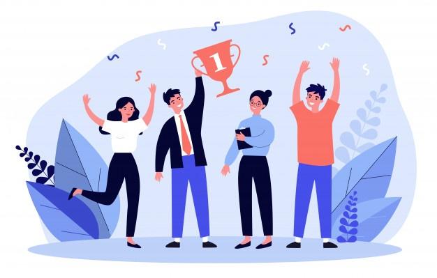 Business Tips: इन 5 टिप्स से आप का कारोबार होगा जल्द बड़ा, नए व्यवसायियों के लिए वरदान के समान