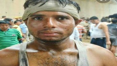 निहाल सिंह Motivational Story:  इस शख्स ने अपनी जान पर खेलकर बचाई थी 20 लोगों की जान, इनकी इस बहादुरी के लिए मिलेगा जीवन रक्षा सम्मान