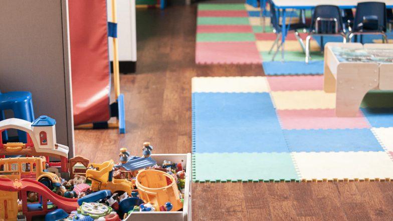 Play School: मस्ती की पाठशाला से होगी शानदार कमाई, इन 4  बातों को ध्यान में रखकर करें शुरुआत