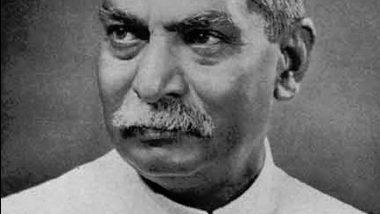डॉ. राजेंद्र प्रसाद: देश के पहले राष्ट्रपति की सादगी की कायल थी पूरी दुनिया, इनके गुणों को देख हर कोई हो जाता था हैरान