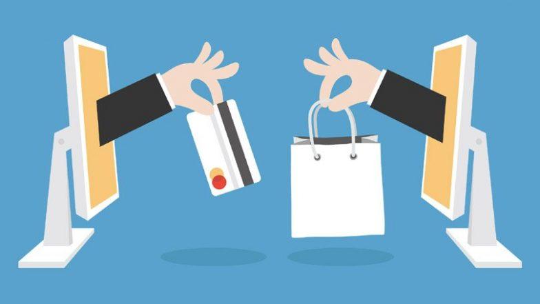 Three Tips for Selling Your Products: प्रोडक्ट मार्केटिंग के तीन शानदार टिप्स