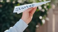 Startup Nurturing Platform India Accelerator Plans To Select 100 Startups for Seed Funding in 2021