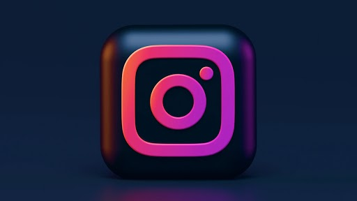 Want To Grow Your Business on Instagram? Here Are 4 Tips That Every Entrepreneur Should Know