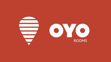 After Infosys and Reliance, OYO Hotels & Homes To Cover Cost of COVID-19 Vaccine of Its Employees, Families in India