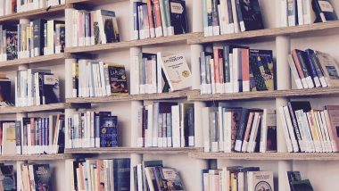 10 Books Every Aspiring Entrepreneur Should Read