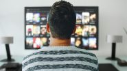 10 Web Shows Every Entrepreneur Should Watch for Motivation & Inspiration