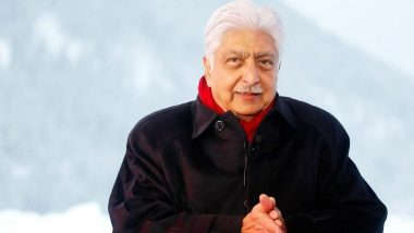 10 Powerful Azim Premji Quotes That Will Motivate & Inspire You