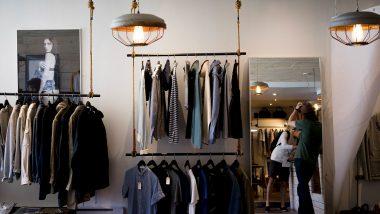 Clothing Store: कपड़ों का बिजनेस है एवरग्रीन, इन टिप्स के साथ कमाएं बंपर मुनाफा