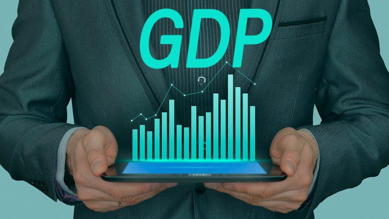 कोरोना की दूसरी लहर के बीच किस रफ्तार से होगी भारत की GDP ग्रोथ? ADB ने लगाया ये अनुमान