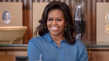 15 Powerful Quotes by Michelle Obama That Will Inspire & Motivate Every Female Entrepreneur