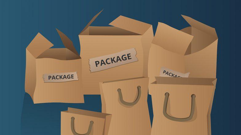 प्रोडक्ट के लिए सही पैकेजिंग है बहुत जरूरी, इन टिप्स के साथ बनाएं इसे और बेहतर
