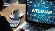 5 Ways to Skyrocket your Webinar Attendees!