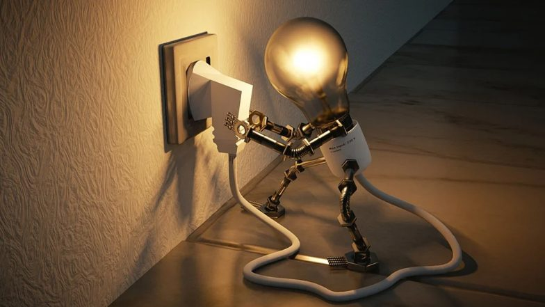 Feeling Demotivated and Lost? Here Are 5 Ways To Recharge Your Entrepreneurial Energy