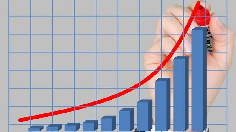 Business Tips: बिजनेस में तेजी से होगी ग्रोथ, सक्सेस के लिए इन बातों का रखें ध्यान