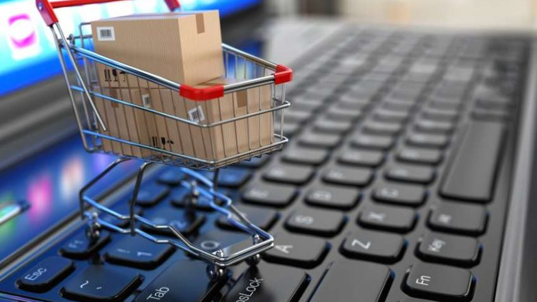 Online E-commerce Store: 4 Incredibly Powerful Ways to optimize your E-commerce business!