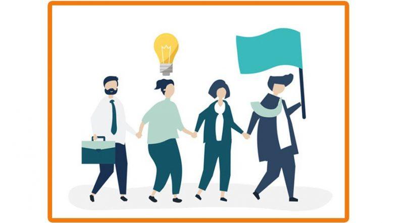 How to Find Right Mentor for Your Startup Business: सही मेंटर स्टॉर्ट-अप को कैसे दिलाता है सफलता, जानें कैसे पाया जाता है सही मेंटर