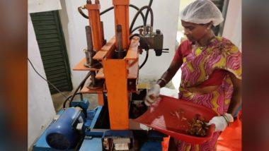 झारखंड की ग्रामीण महिलाओं की कामयाबी की कहानी, इमली के बिजनेस से हासिल किया नया मुकाम