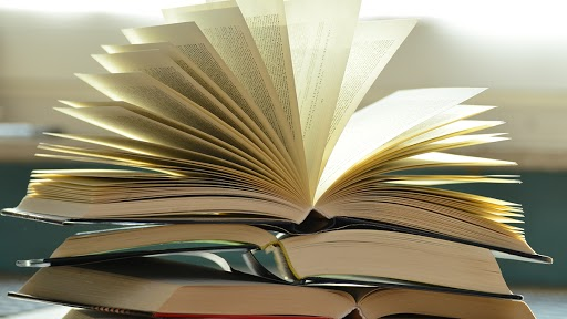 11 Must-Read Books To Inspire Every Entrepreneur in 2021
