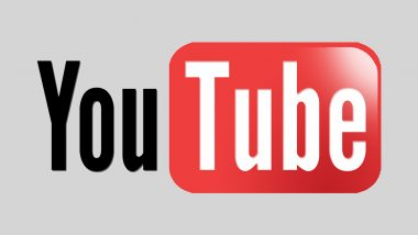YouTube से घर बैठे करें तगड़ी कमाई, ऐसे बनाएं शानदार वीडियो