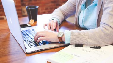 Business Startup For Students: स्टूडेंट्स इस तरह करें बिजनेस की शुरुआत, यहां पढ़ें क्या है जरूरी