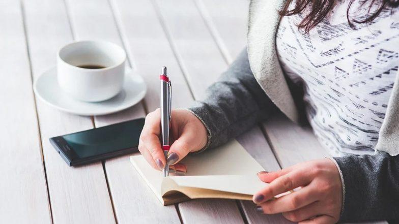 Turn Your Hobby Into a Business: अपनी हॉबी को ऐसे दें बिजनेस का रूप, इन बातों का रखें ध्यान