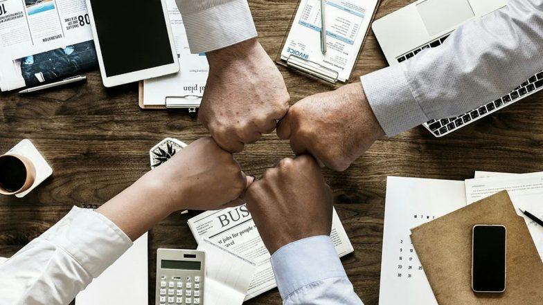 Marketing Tips: मार्केटिंग के इन टॉप 3 तरीकों के साथ तेजी से ग्रोथ करेगा आपका बिजनेस