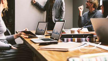सफल उद्यमी बनने के लिए बेहतर कम्युनिकेशन स्किल्स हैं जरूरी, इन टिप्स को करें फॉलो