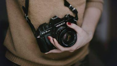 फोटोग्राफी से होगी शानदार कमाई, ये रहे 4 टॉप मोस्ट प्रॉफिटेबल बिजनेस आइडियाज