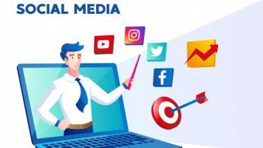 Digital Marketing Tips: अपने बिजनेस को ऑनलाइन बढ़ाने की कर रहे हैं प्लानिंग? फॉलो करें ये 4 बजट फ्रेंडली टिप्स